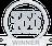 Smarta award logo