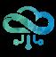 DeviceIdentifier logo
