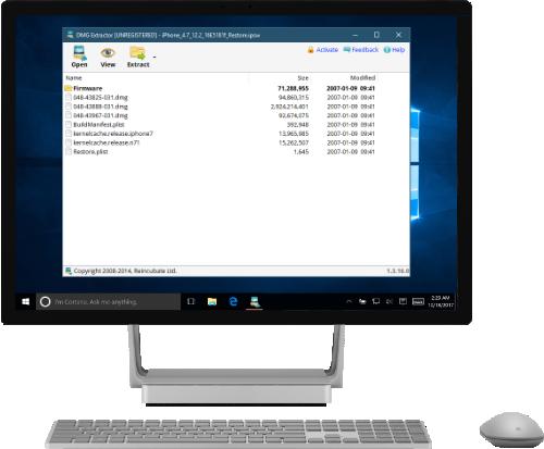 pdf file open software free download windows 7